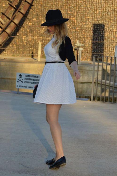 white-dress-9