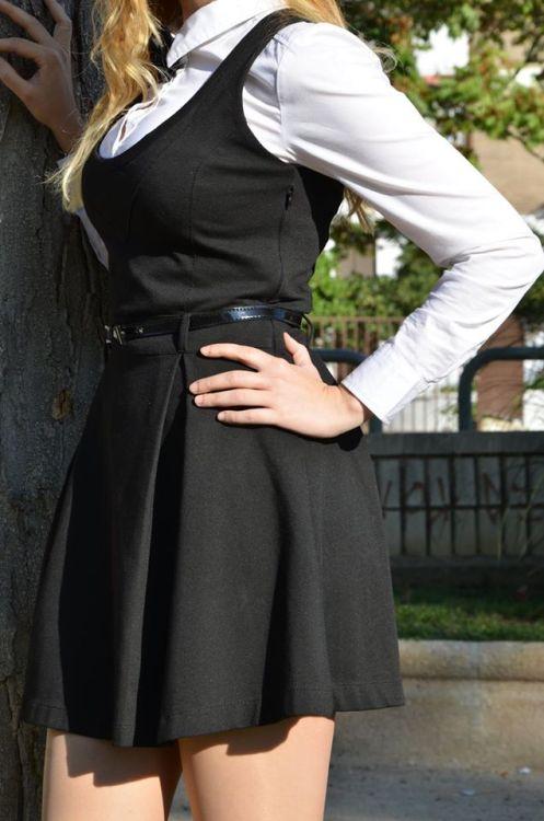 blackdress-whiteshirt-6