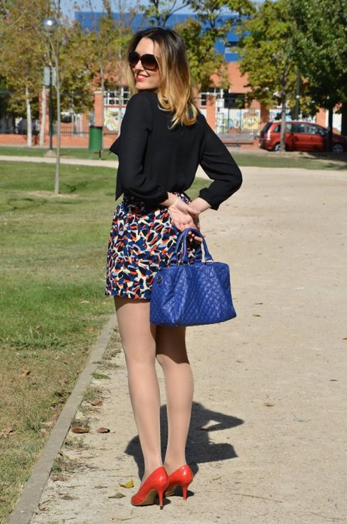 blue-red-skirt-1