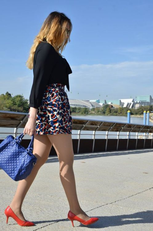 blue-red-skirt-10