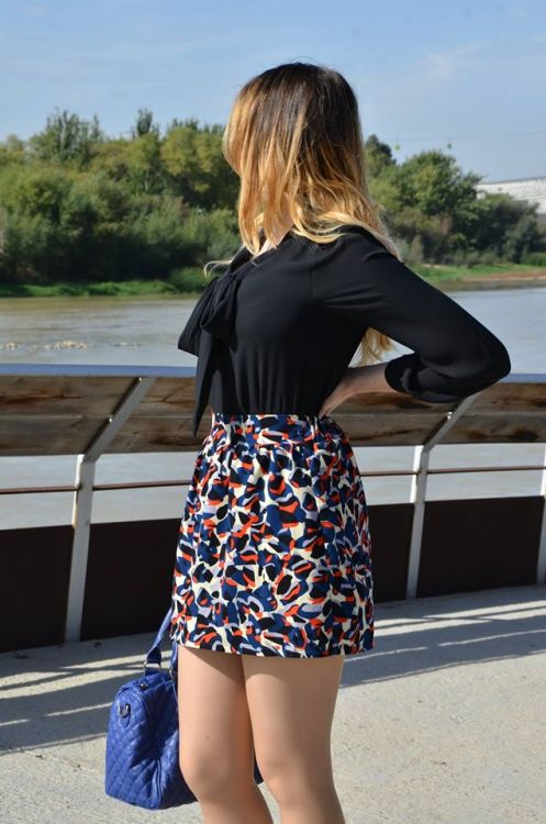 blue-red-skirt-11
