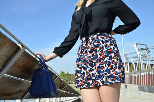 blue-red-skirt-12