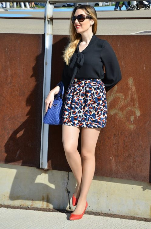 blue-red-skirt-13