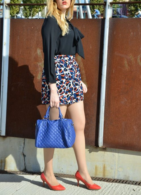 blue-red-skirt-14