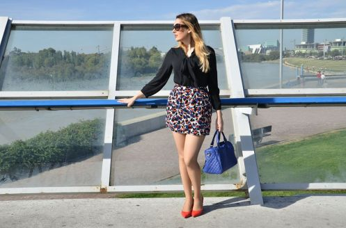 blue-red-skirt-3