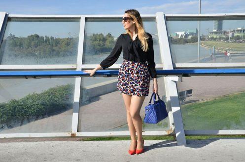 blue-red-skirt-3
