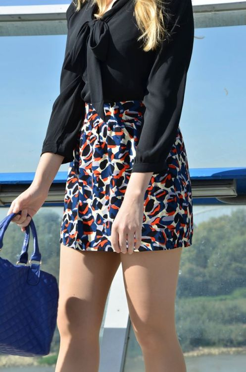 blue-red-skirt-5