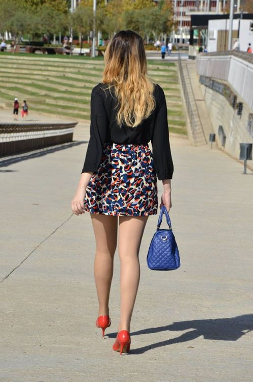 blue-red-skirt-6