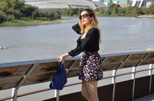 blue-red-skirt-8