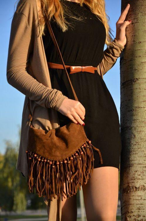 brown-black-11