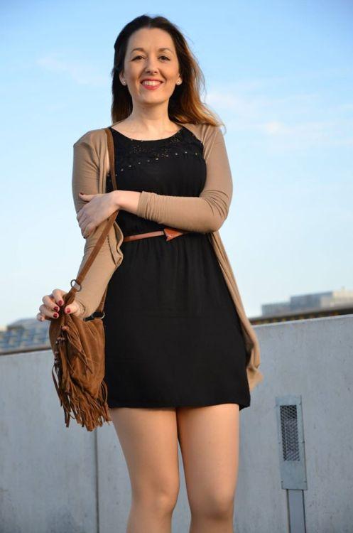 brown-black-5