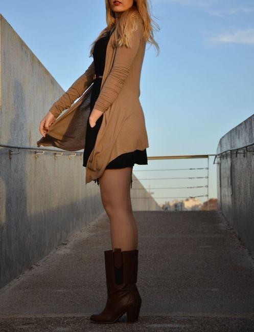 brown-black-8