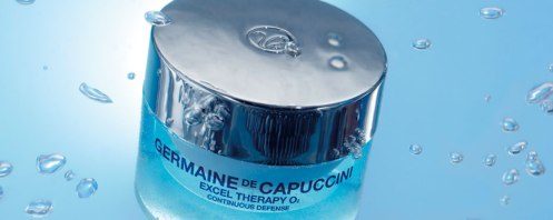 germainedecapuccini-exceltherapy
