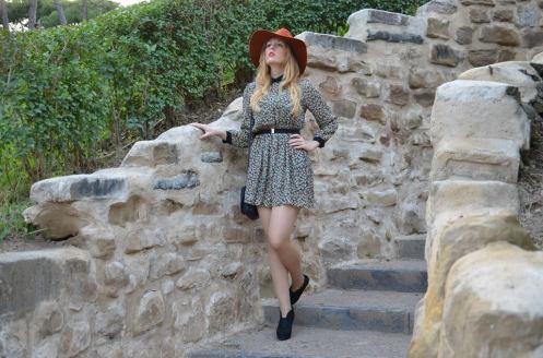 autumn-dress-1