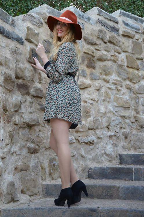 autumn-dress-2