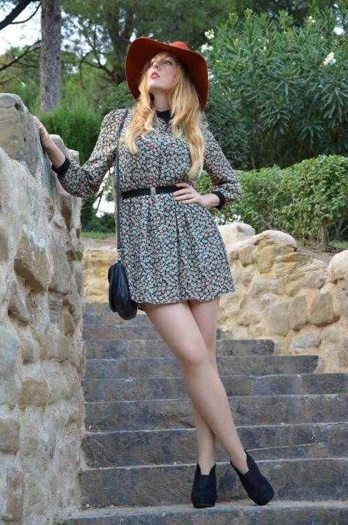 autumn-dress-3