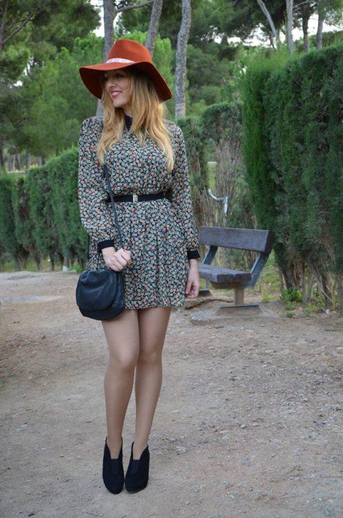 autumn-dress-5