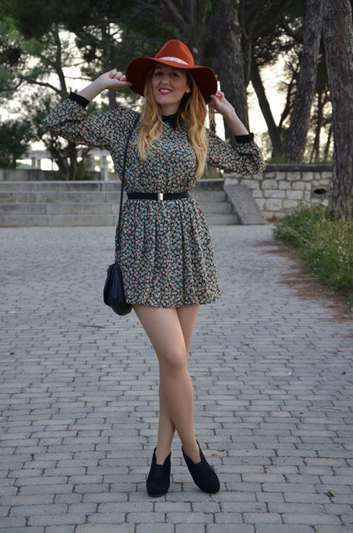 autumn-dress-6
