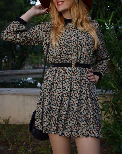 autumn-dress-8