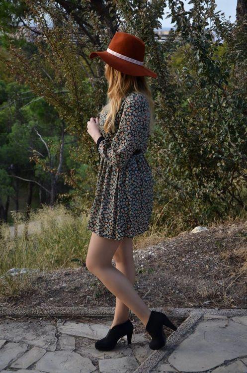 autumn-dress-9
