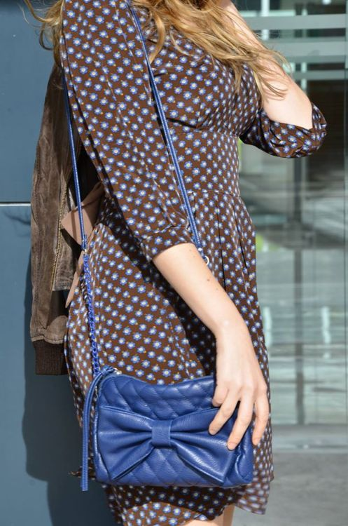 blue-brown-6