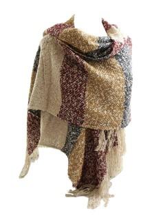 knitwear-10