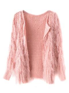 knitwear-12