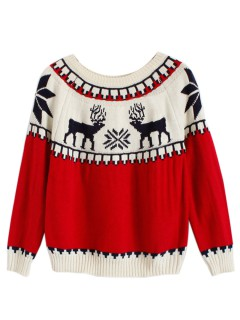 knitwear-13