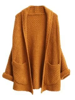 knitwear-2