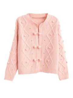knitwear-3