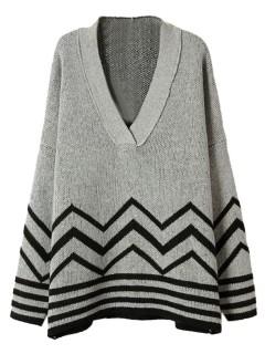 knitwear-4