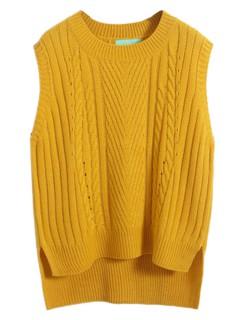 knitwear-5