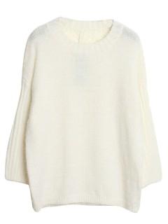 knitwear-6