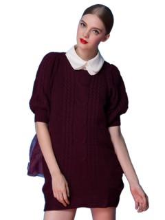 knitwear-7