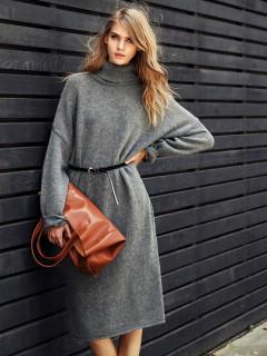 knitwear-8