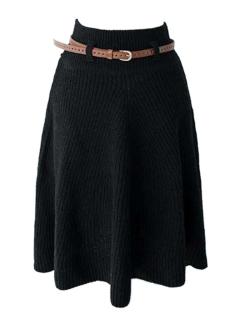 knitwear-9