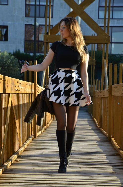 skirt-stars-12