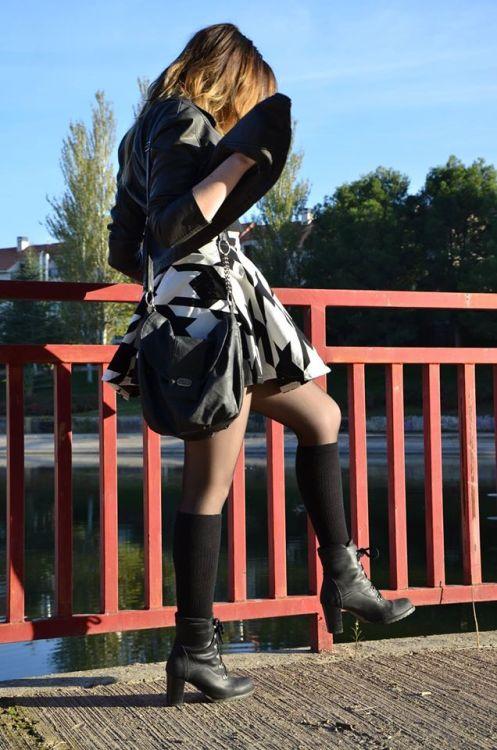 skirt-stars-5