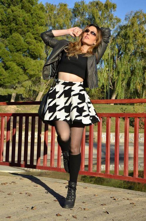skirt-stars-8