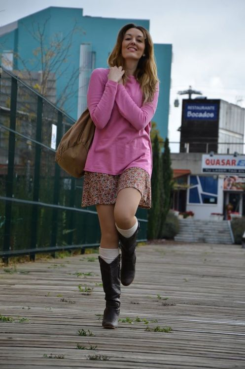 sweater-dress-1