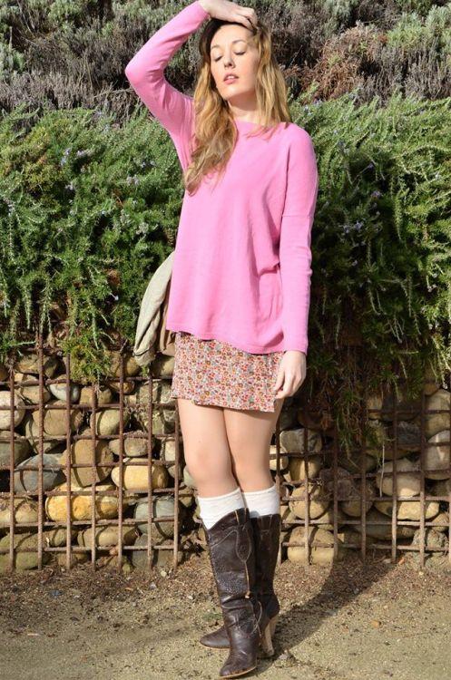 sweater-dress-5