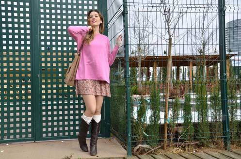 sweater-dress-7