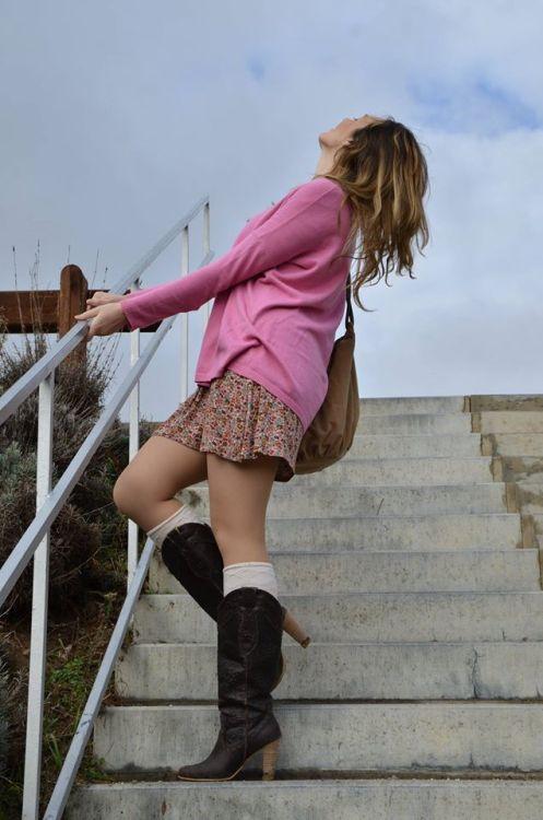 sweater-dress-9