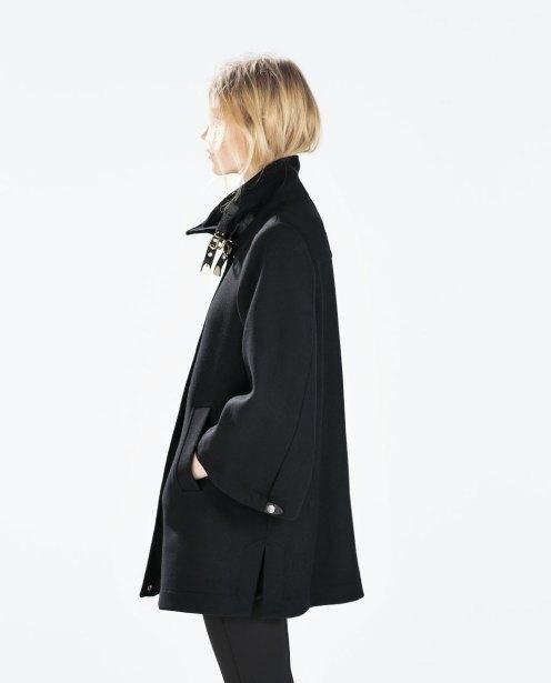 coats-11