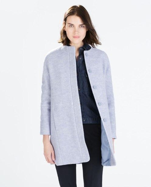 coats-12