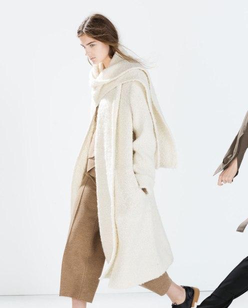 coats-13