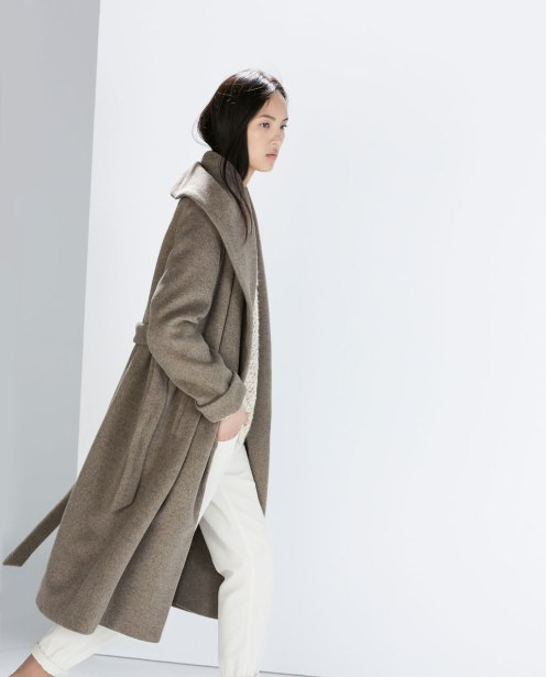 coats-14