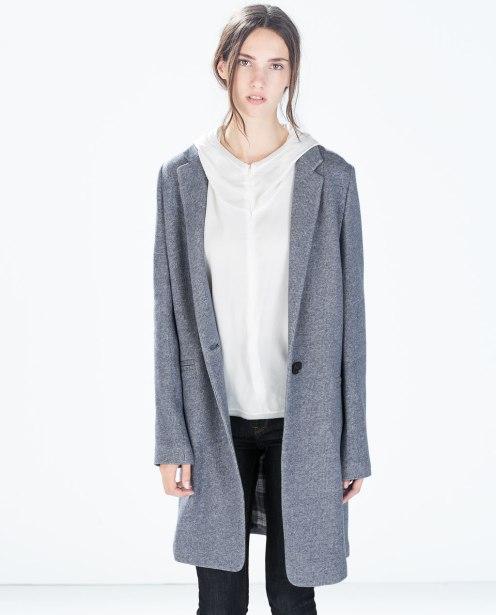 coats-15