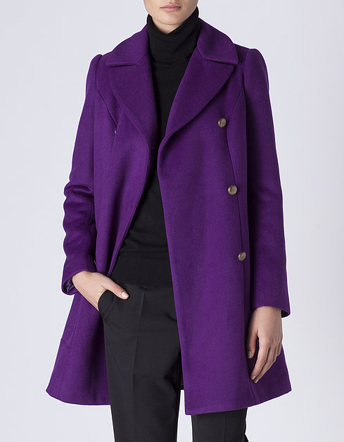 coats-16
