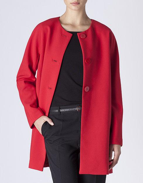 coats-17